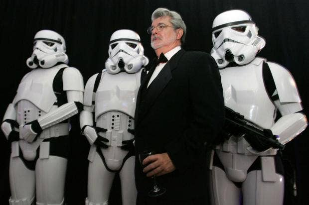 AN11210196Star Wars creator.jpg