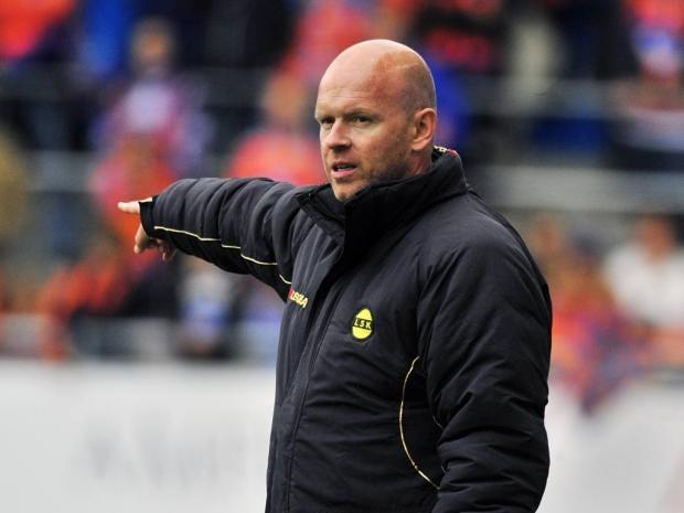 Henning-Berg.jpg