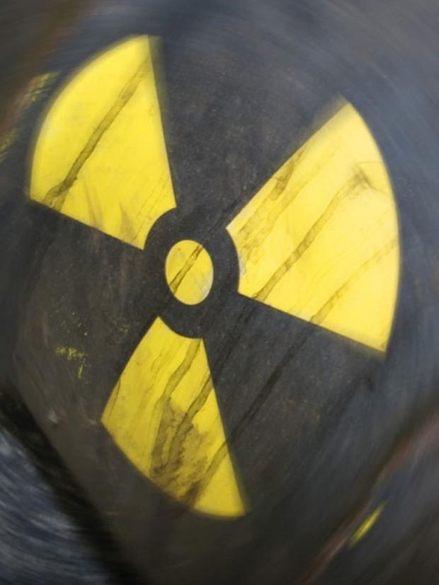 new-nuclear.jpg