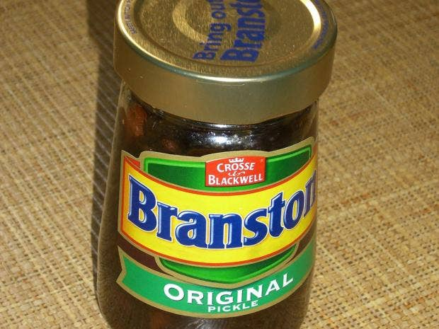 Branston_Pickle_jar_1.jpg
