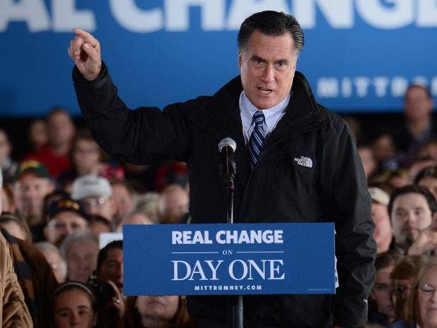 romney-afpgt.jpg