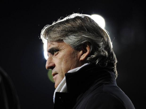 Roberto-Mancini.jpg