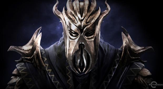 Dragonborn.bin