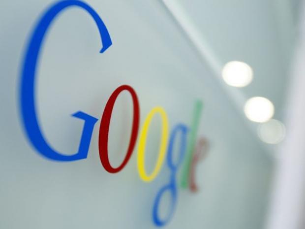 google-ap.jpg