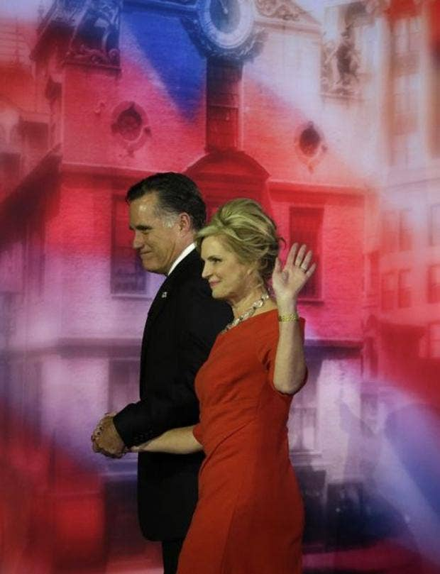 romney-farewell.jpg