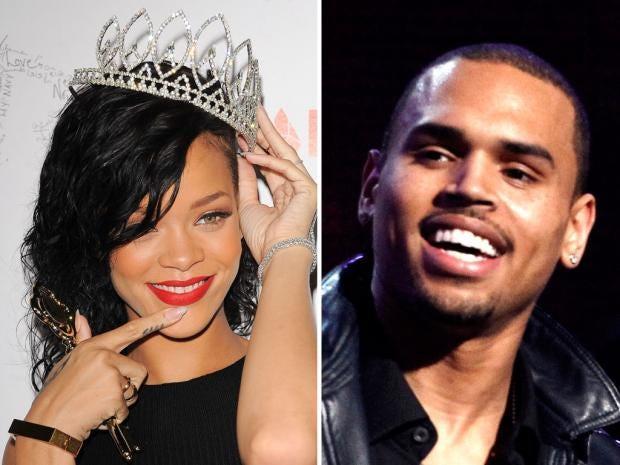 RihannaBrown.jpg
