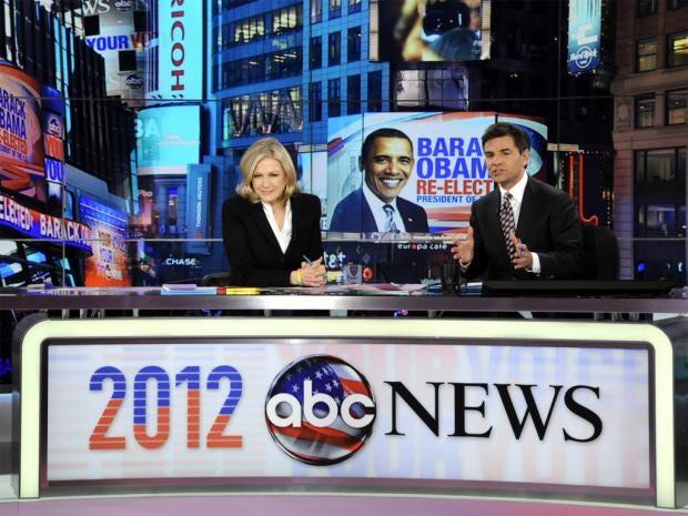 pg-14-tv-election-ap.jpg