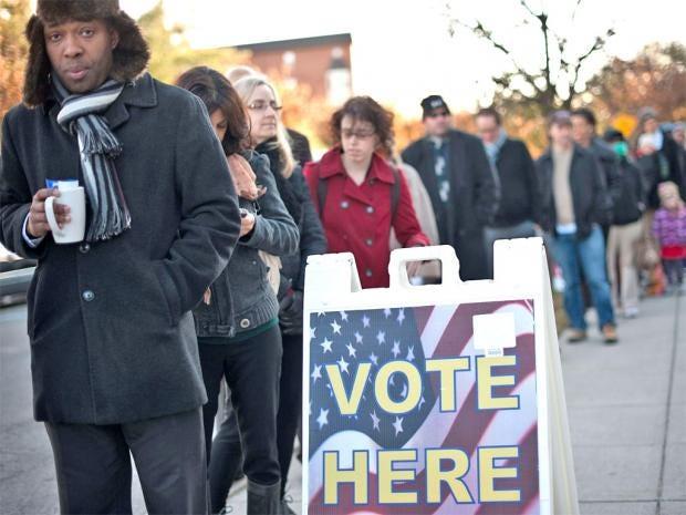 sup-voting-getty.jpg