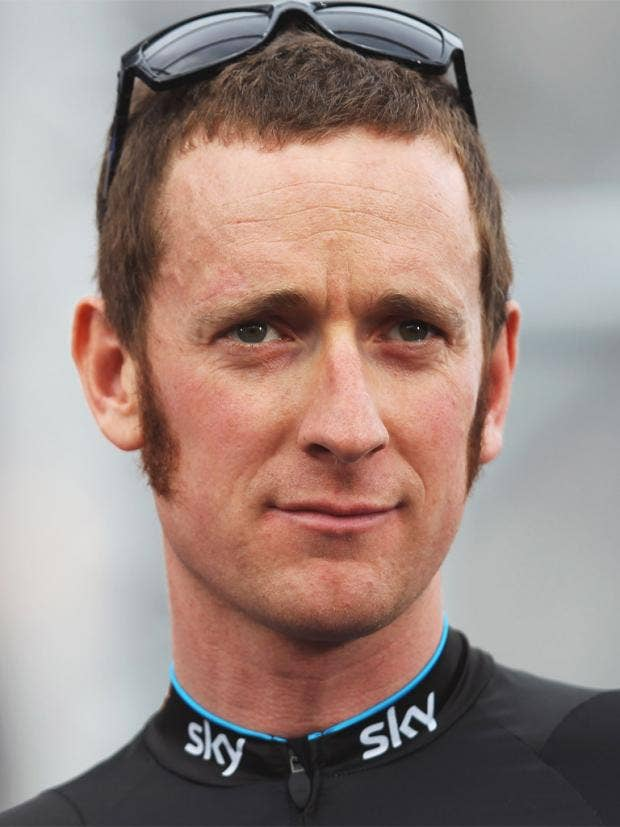 web-WIGGINS-getty.jpg