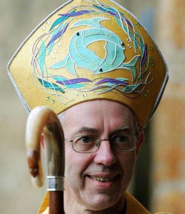 Bishop-of-Durham.jpg