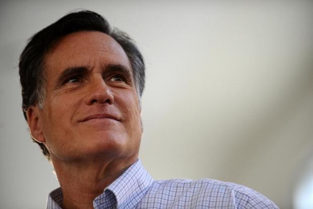 romney2.jpg