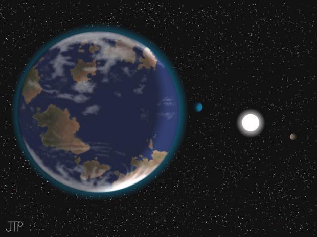 super-earth-pa.jpg
