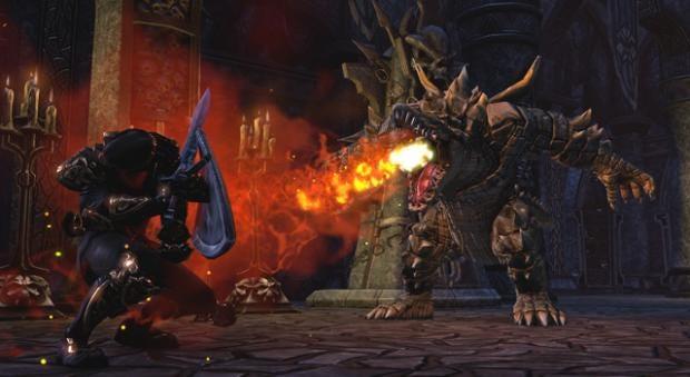 Elder-Scrolls-Online.jpg