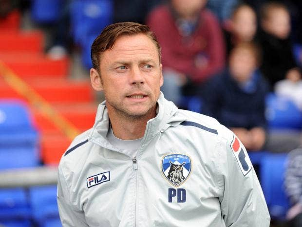 Paul-Dickov-manager-of-Oldh.jpg