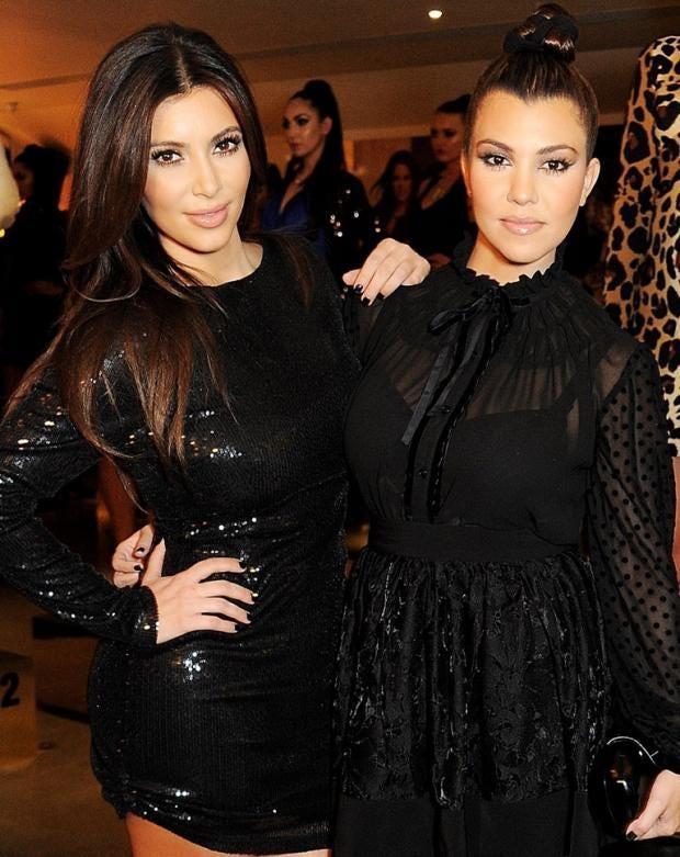 kardashian.jpg