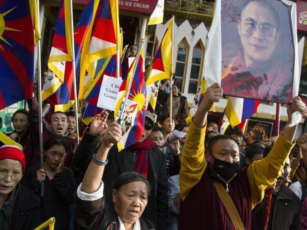 tibet.ap.jpg