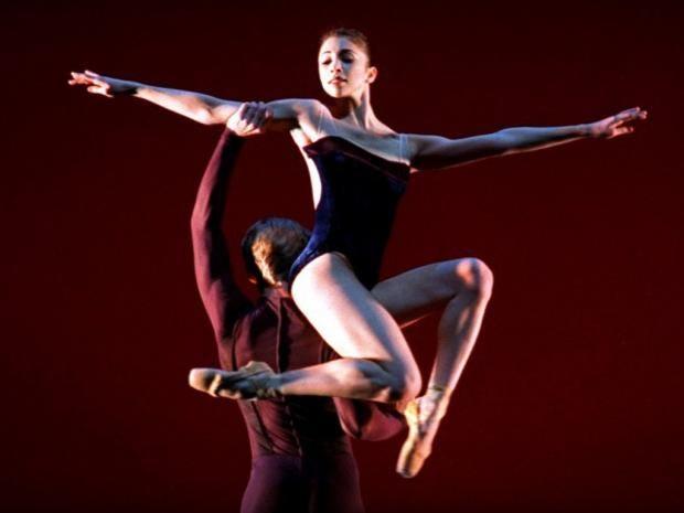 58-Ballet-LAURIE.jpg