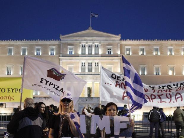 pg-28-greeks-ap.jpg