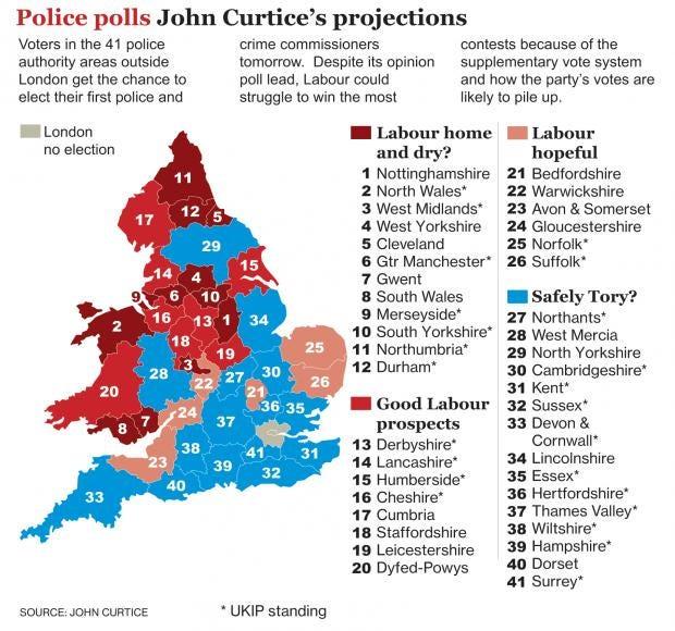 PoliceElectionsWEBgraphic.jpg