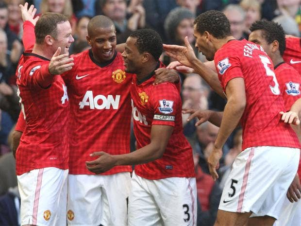 pg-74-united-kit-deal-getty.jpg