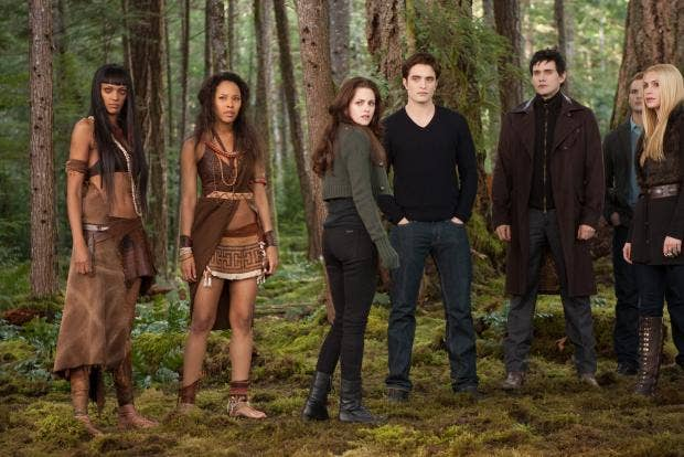 AN11193631THE TWILIGHT SAGA.jpg