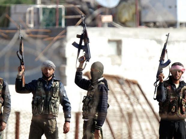syrian.afp.jpg