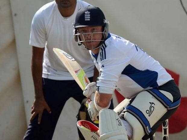 ian-bell-GETTY.jpg