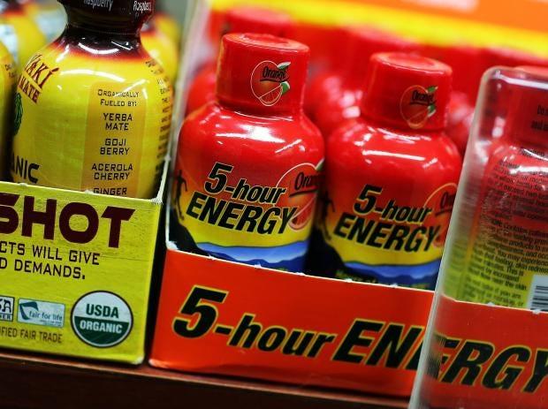pg4-energy-getty.jpg