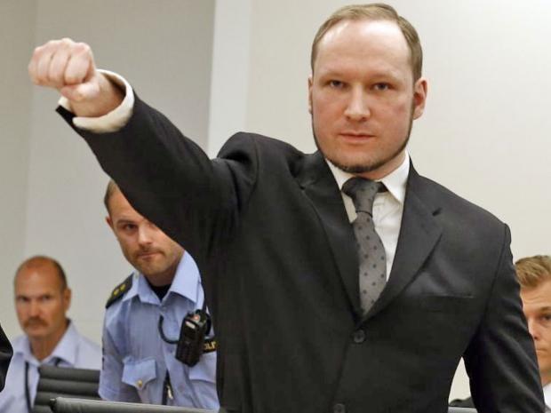 Pg-26-breivik-ap.jpg
