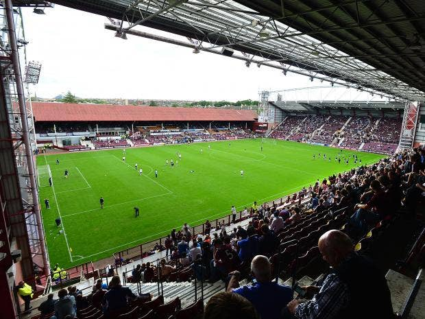 Tynecastle-hearts-getty.jpg