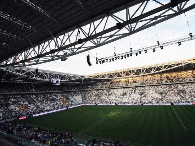 Juventus-stadium.jpg