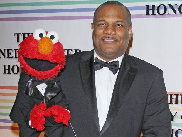 pg-38-elmo-getty.jpg