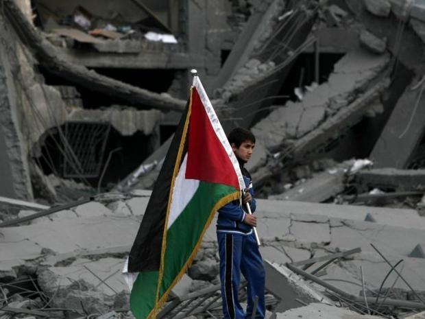 HamasAFPGET.jpg