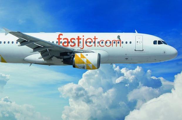 travellerpg5-fastjet.jpg