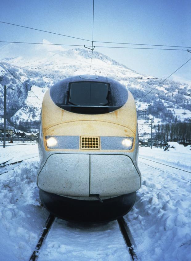 pg79-train.jpg
