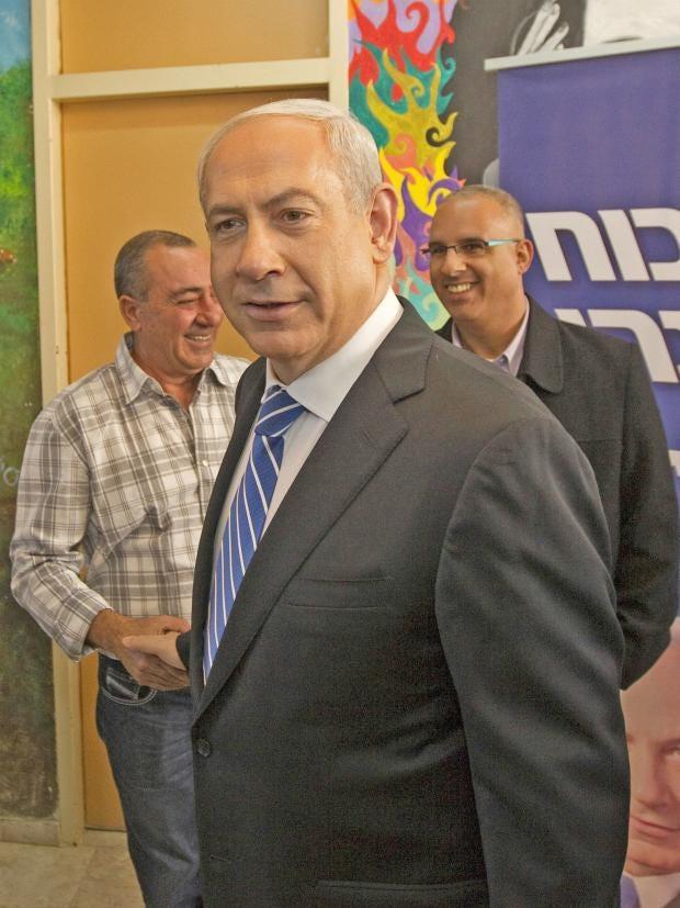 pg-29-netanyahu-getty.jpg