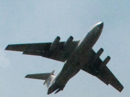 Ilyushin-76-93001392.jpg
