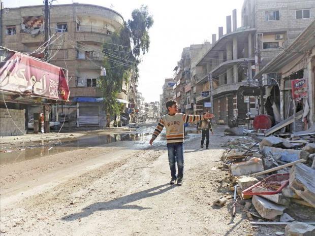 pg-27-syria-reuters.jpg