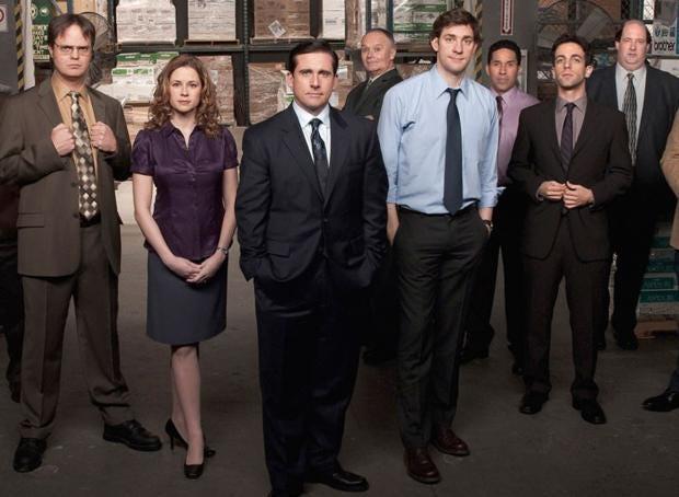 pg21-office.jpg