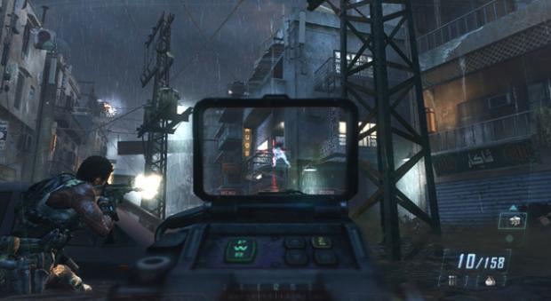 Call-of-Duty-Black-Ops-II_9.bin