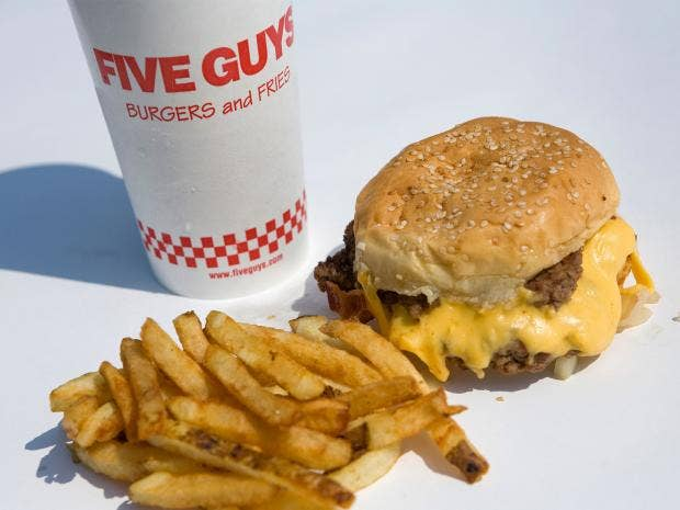 pg-28-burgers-alamy.jpg