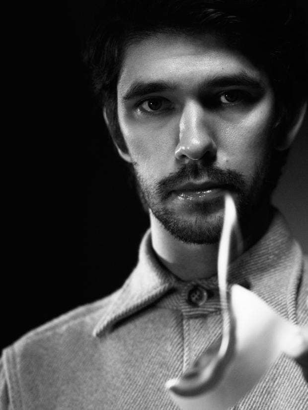 fourthandmain_ben_whishaw_S.jpg