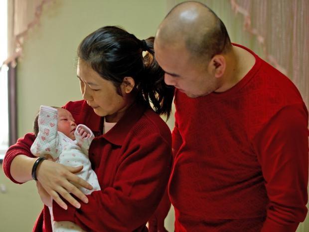 pg-36-china-getty.jpg