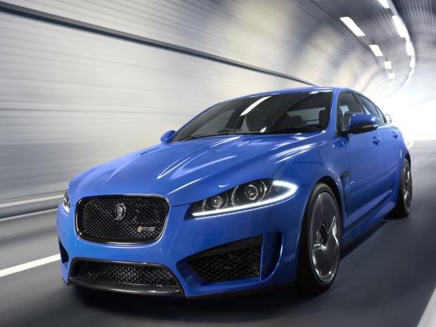 Jaguar-XKR-S.jpg