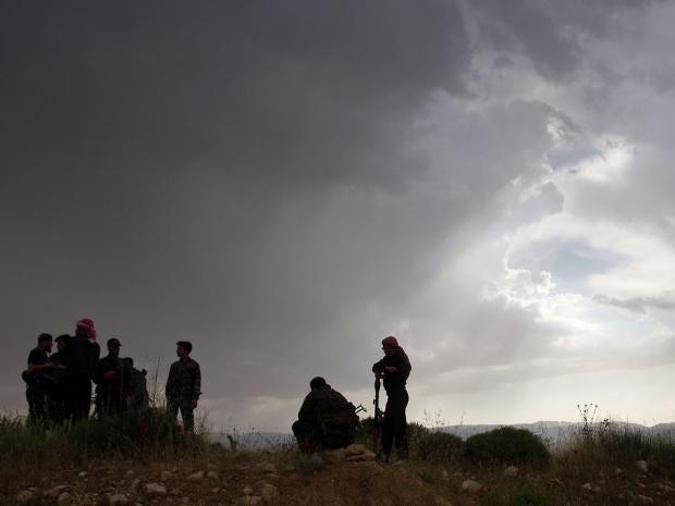 syrianrebels.jpg