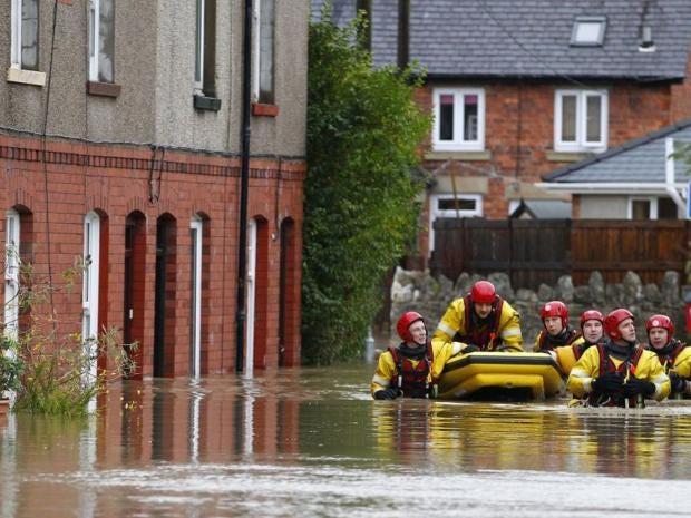 Flooding-pa.jpg