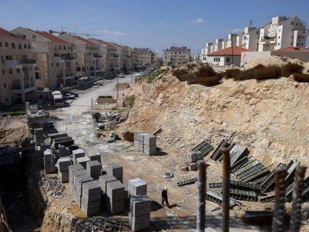 IsraelGazaAP.jpg