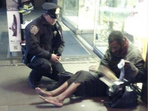 police-reuters.jpg