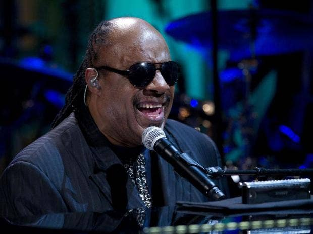 stevie-wonder-AP.jpg