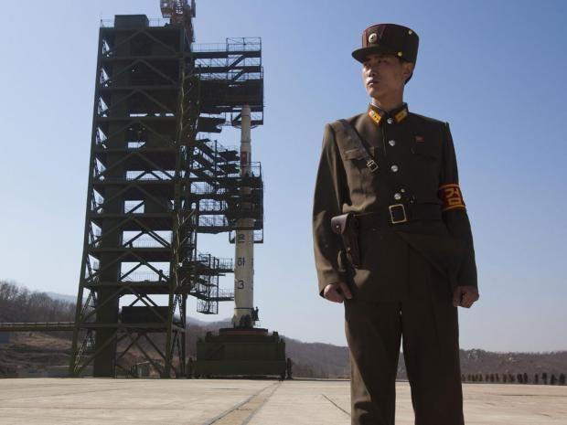 35-northkorea-ap.jpg